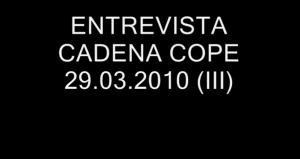 Captura de pantalla 2013-06-09 a la(s) 00.13.14