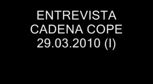 Captura de pantalla 2013-06-09 a la(s) 00.15.10