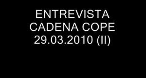 Captura de pantalla 2013-06-09 a la(s) 00.16.25