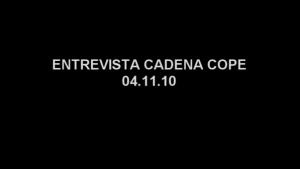 Captura de pantalla 2013-06-09 a la(s) 00.23.26