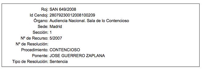 Captura de pantalla 2013-06-09 a la(s) 19.27.58