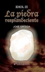 LA-PIEDRA-RESPLANDECIENTE-CUBIERTA-KINDLE