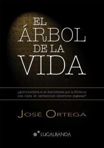 portada-el-arbol-022-211x300