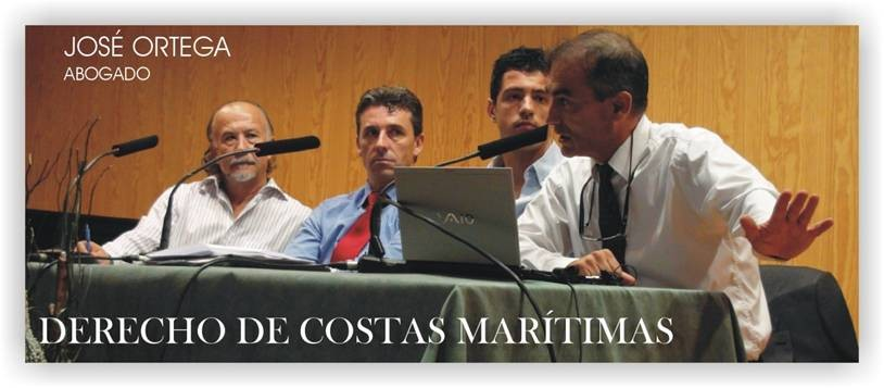Costas Marítimas